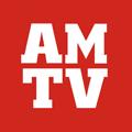 全美电视 AMTV